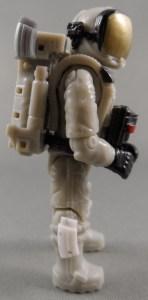 CoD Space Icarus 14 Guns
