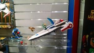 LEGO Toy Fair 2015 (13)