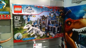 LEGO Toy Fair 2015 (21)