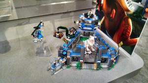 LEGO Toy Fair 2015 (22)
