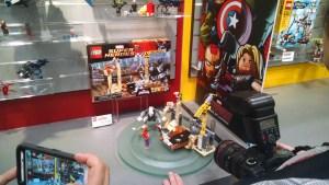 LEGO Toy Fair 2015 (3)