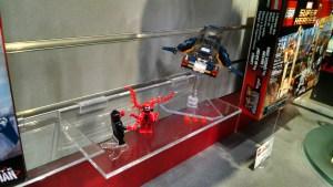 LEGO Toy Fair 2015 (9)