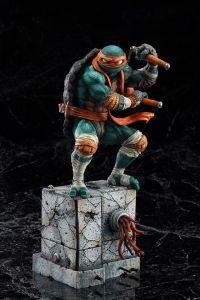 Michelangelo (1)