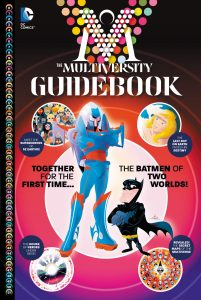 Multiversity-guidebook