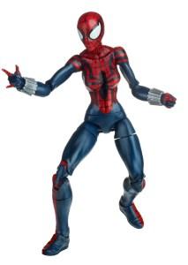 SpiderManLegendsWave1-Spider-Girl