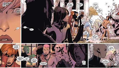 Uncanny-X-Men031-005sm