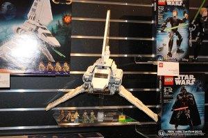 toy-fair-2015-lego-36