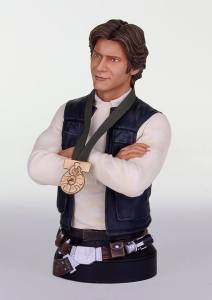 Han Solo Hero of Yavin  (2)