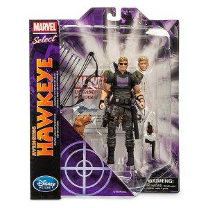 Marvel-Select-Avenging-Hawkeye-1