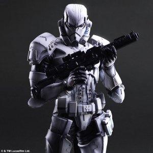 Play-Arts-Variant-Stormtrooper-003
