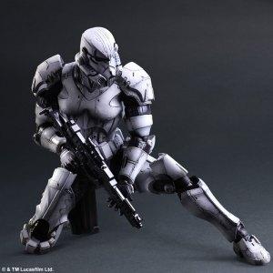 Play-Arts-Variant-Stormtrooper-007