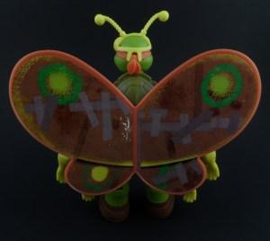TMNT Turflytle 03