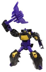 Transformers Blackjack 13 Action