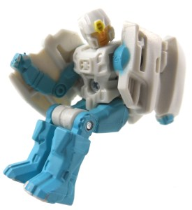 Transformers Generations Brainstorm 06 Headmaster