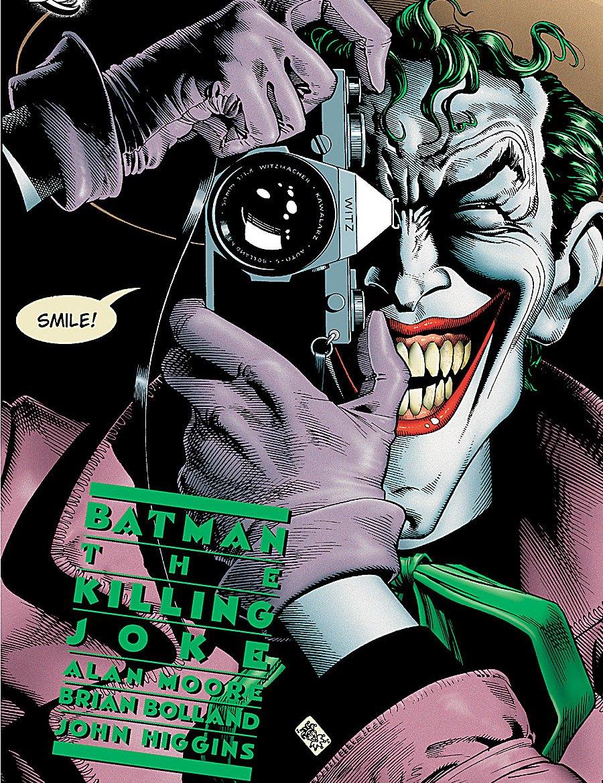 DC Comics pulls controversial Batgirl variant cover at the
