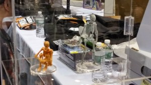 2015 Joecon Friday Boss Fight 10