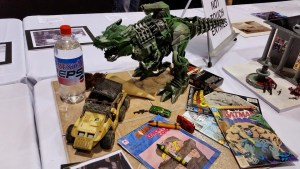 2015 Joecon Friday Customs 10
