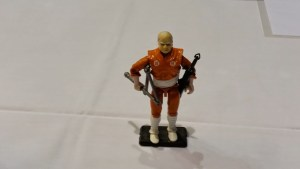2015 Joecon Friday Customs 22