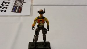 2015 Joecon Friday Customs 32