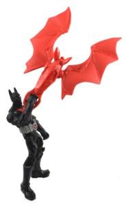 Batman Unlimited Batman Beyond 05