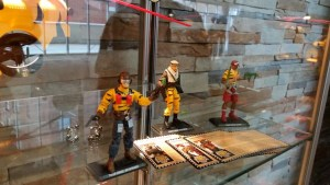 Joecon 2015 06 Tiger Helicopter Crew