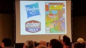 Joecon 2015 Hasbro 01
