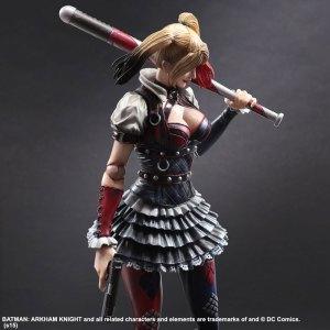 Play-Arts-Kai-Arkham-Knight-Harley-Quinn-005