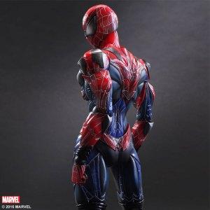Play-Arts-Variant-Spider-Man-003