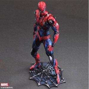 Play-Arts-Variant-Spider-Man-009