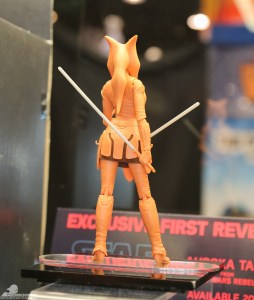 Star-Wars-Rebels-Black-Series-Ahsoka-Tano-003
