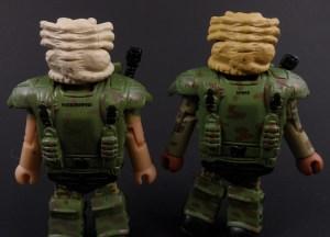 Aliens Minimates Apone 11