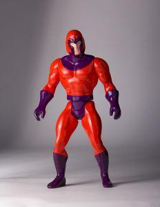 GG Jumbo Magneto 02