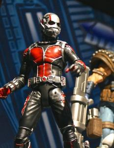 Marvel Select Antman (1)