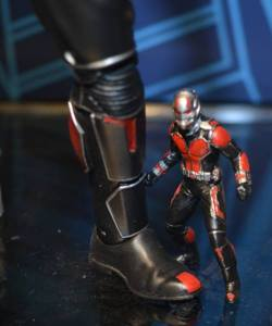Marvel Select Antman (3)