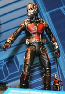 Marvel Select Antman (4)