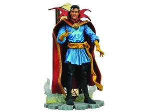 Marvel Select Dr Strange