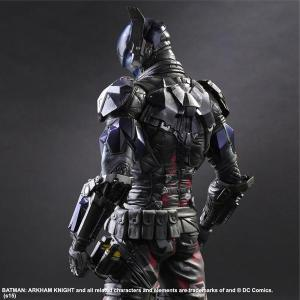 Play-Arts-Kai-Arkham-Knight-Figure-003