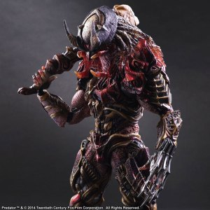 Play-Arts-Variant-Predator-002