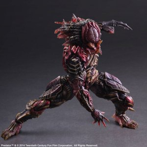 Play-Arts-Variant-Predator-004