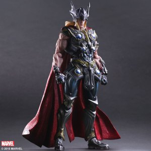 Play-Arts-Variant-Thor-006