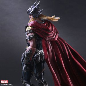 Play-Arts-Variant-Thor-007