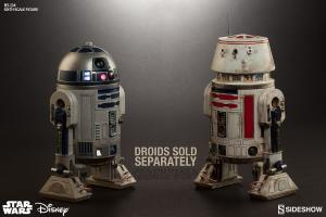 R5-D4 Sixth Scale Figure by Sideshow Collectibles (11)