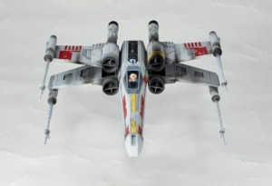 Revoltech-Star-Wars-X-Wing-004