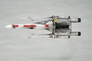 Revoltech-Star-Wars-X-Wing-006