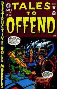 Tales_To_Offend(Frank_Miller)_1_00cvr