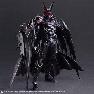 Tetsuya-Nomura-Batman-Play-Arts-Kai-001