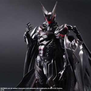 Tetsuya-Nomura-Batman-Play-Arts-Kai-003
