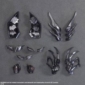 Tetsuya-Nomura-Batman-Play-Arts-Kai-007