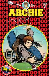 Archie#1M&M1