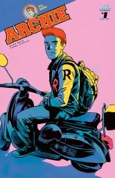 Archie2015_01-0V-FF